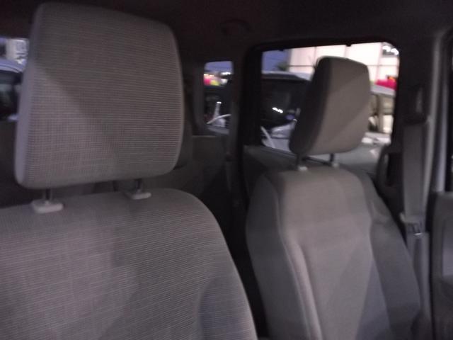 「スズキ」「スペーシア」「コンパクトカー」「兵庫県」の中古車14
