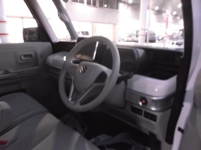 「スズキ」「スペーシア」「コンパクトカー」「兵庫県」の中古車32