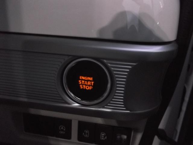 「スズキ」「スペーシア」「コンパクトカー」「兵庫県」の中古車35
