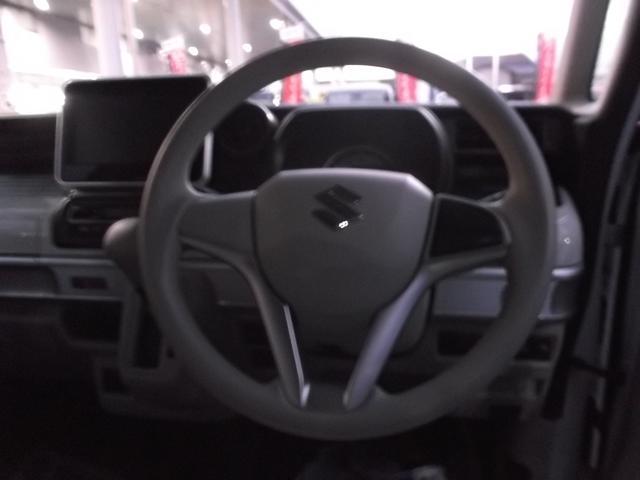「スズキ」「スペーシア」「コンパクトカー」「兵庫県」の中古車36