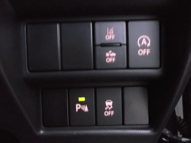 「スズキ」「ワゴンR」「コンパクトカー」「兵庫県」の中古車49
