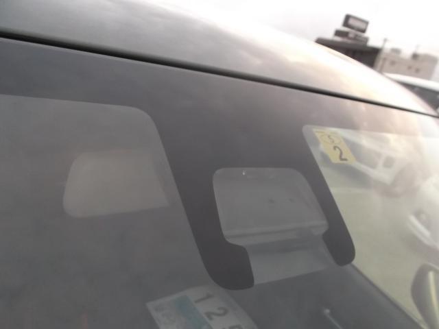 「スズキ」「ワゴンR」「コンパクトカー」「兵庫県」の中古車64