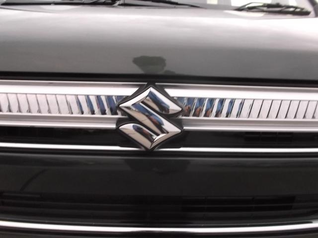 「スズキ」「ワゴンR」「コンパクトカー」「兵庫県」の中古車72
