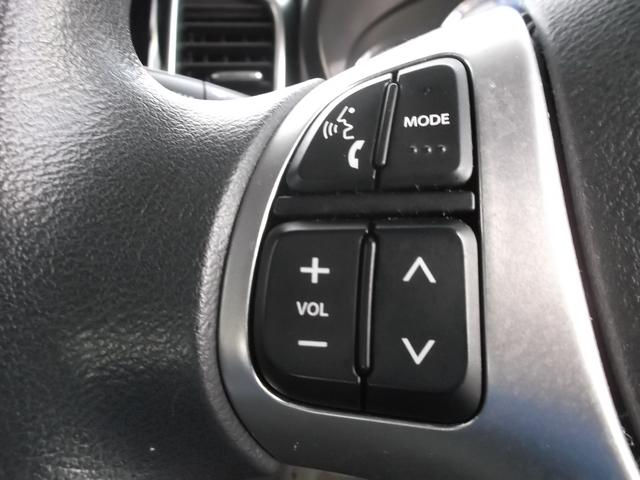 「スズキ」「スペーシアカスタム」「コンパクトカー」「兵庫県」の中古車36