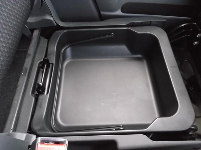 「スズキ」「スペーシアカスタム」「コンパクトカー」「兵庫県」の中古車40