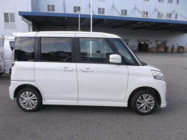 「スズキ」「スペーシアカスタム」「コンパクトカー」「兵庫県」の中古車47