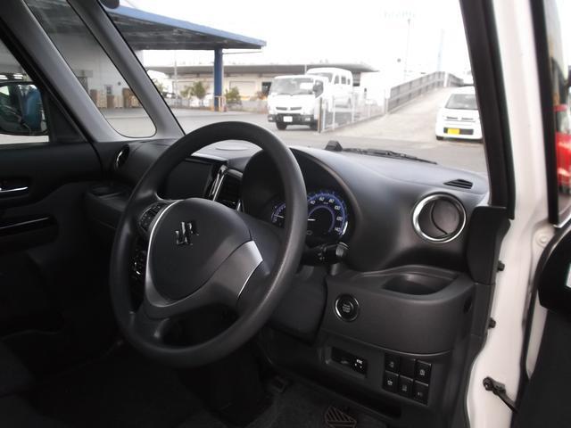 「スズキ」「スペーシアカスタム」「コンパクトカー」「兵庫県」の中古車65
