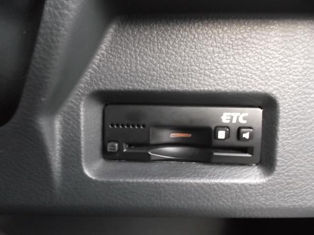 「スズキ」「スペーシアカスタム」「コンパクトカー」「兵庫県」の中古車74