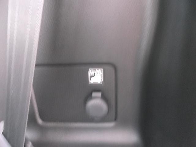 HYBRID Xターボ デュアルカメラブレーキサポートアルミ(40枚目)