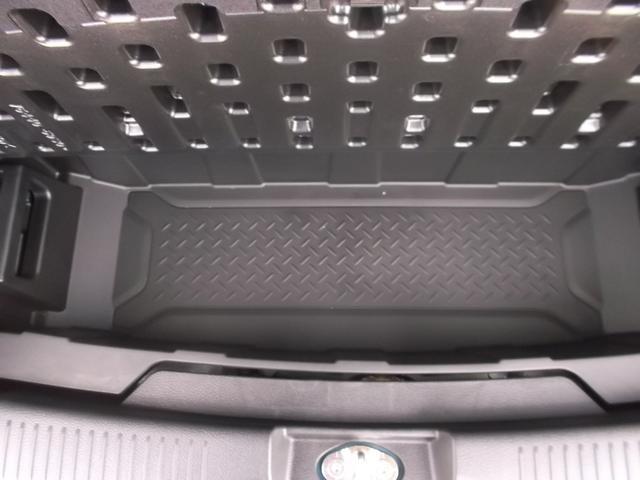 HYBRID X  デュアルカメラブレーキサポート アルミ(46枚目)
