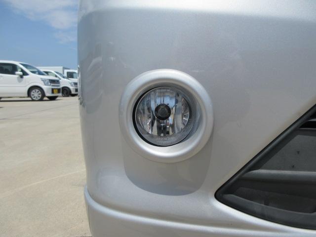 FZ 3型 前方安全ブレーキ搭載 ETC付き フォグランプ付(6枚目)