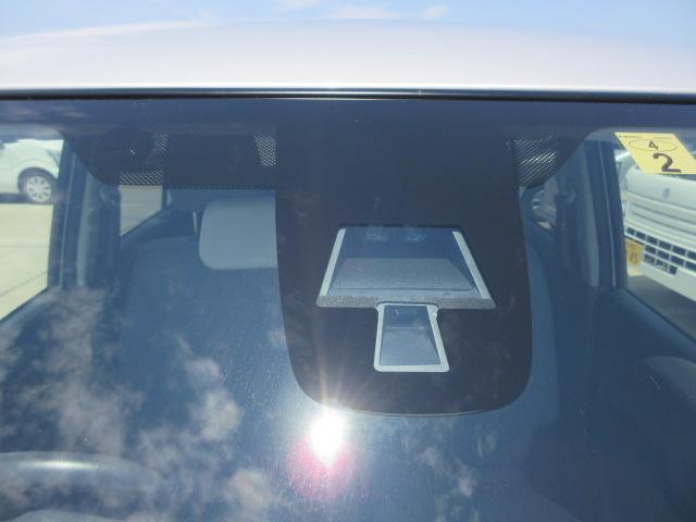 FZ 3型 前方安全ブレーキ搭載 ETC付き フォグランプ付(7枚目)