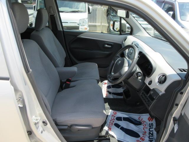 FZ 3型 前方安全ブレーキ搭載 ETC付き フォグランプ付(9枚目)