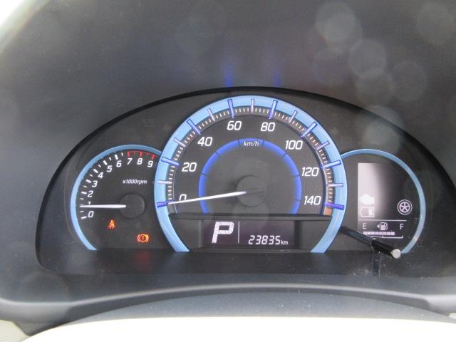 FZ 3型 前方安全ブレーキ搭載 ETC付き フォグランプ付(11枚目)