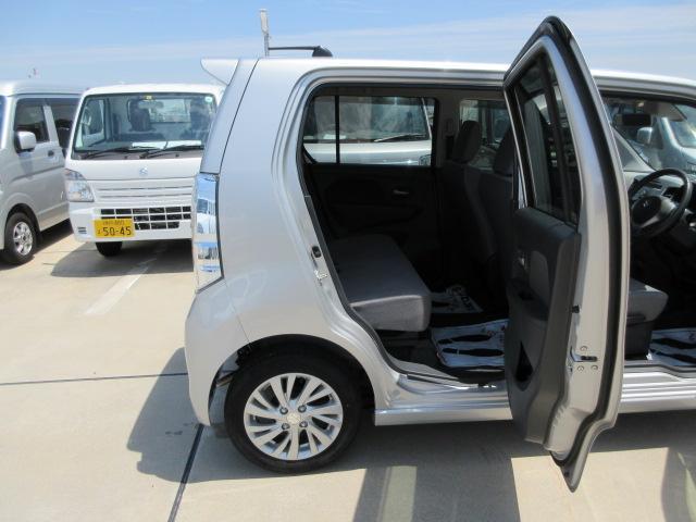 FZ 3型 前方安全ブレーキ搭載 ETC付き フォグランプ付(15枚目)