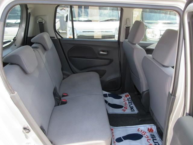 FZ 3型 前方安全ブレーキ搭載 ETC付き フォグランプ付(16枚目)