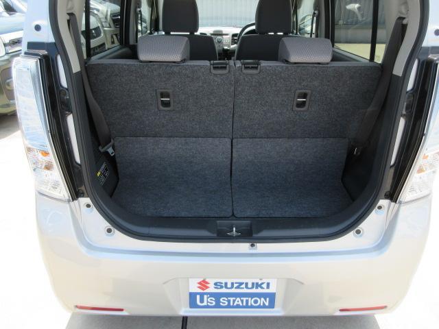 FZ 3型 前方安全ブレーキ搭載 ETC付き フォグランプ付(17枚目)