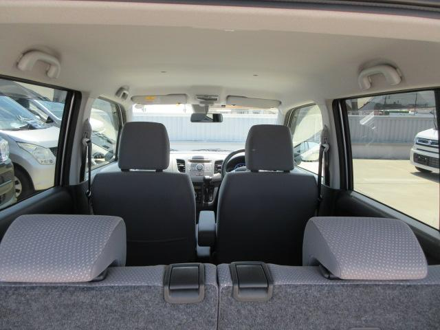 FZ 3型 前方安全ブレーキ搭載 ETC付き フォグランプ付(20枚目)