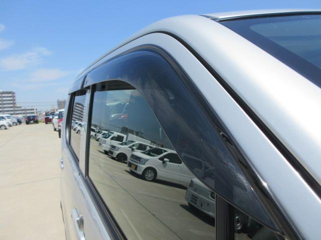 FZ 3型 前方安全ブレーキ搭載 ETC付き フォグランプ付(36枚目)