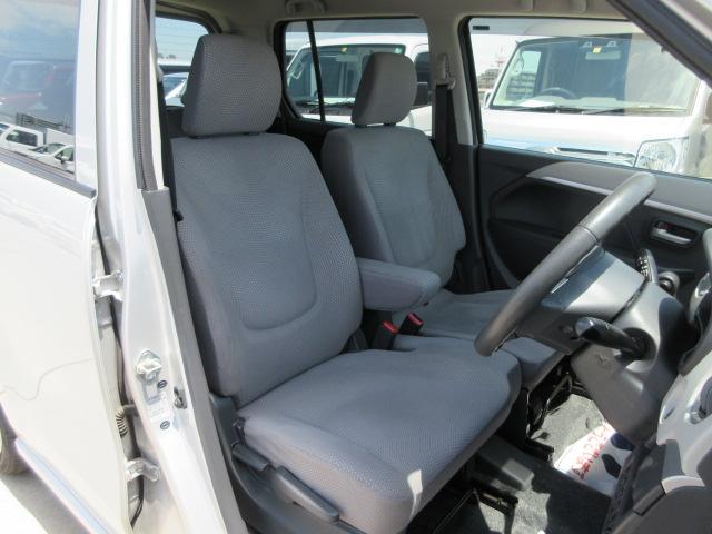 FZ 3型 前方安全ブレーキ搭載 ETC付き フォグランプ付(40枚目)