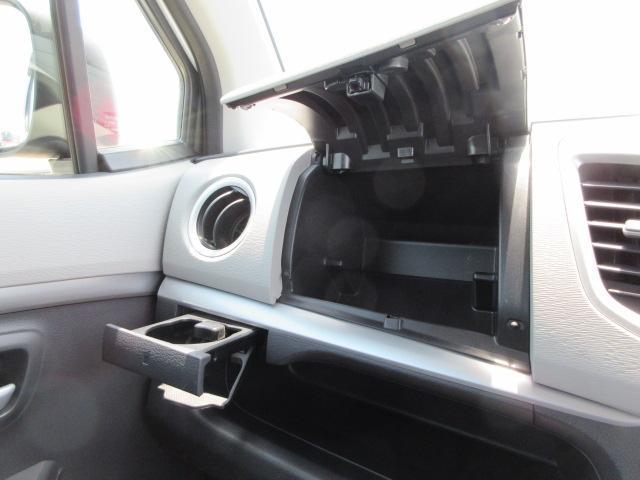 FZ 3型 前方安全ブレーキ搭載 ETC付き フォグランプ付(46枚目)