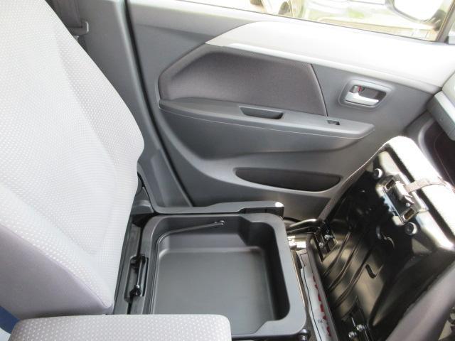 FZ 3型 前方安全ブレーキ搭載 ETC付き フォグランプ付(49枚目)