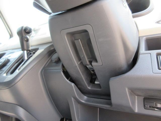 FZ 3型 前方安全ブレーキ搭載 ETC付き フォグランプ付(52枚目)