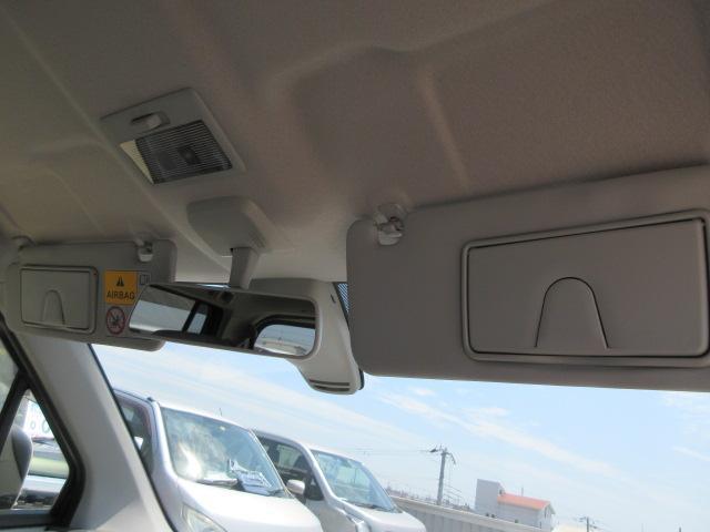 FZ 3型 前方安全ブレーキ搭載 ETC付き フォグランプ付(53枚目)