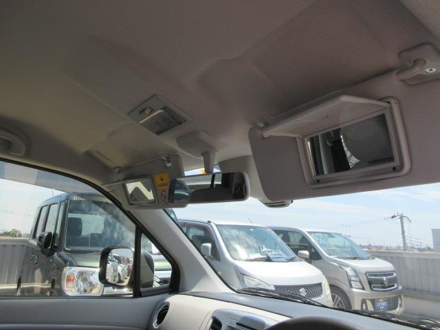 FZ 3型 前方安全ブレーキ搭載 ETC付き フォグランプ付(54枚目)