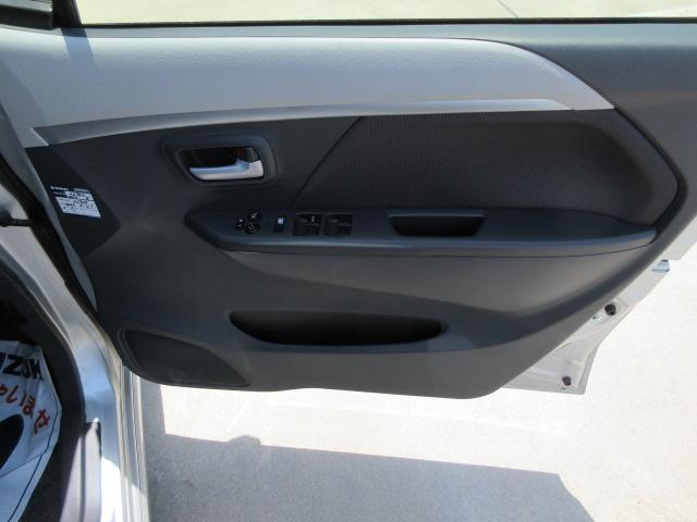 FZ 3型 前方安全ブレーキ搭載 ETC付き フォグランプ付(56枚目)