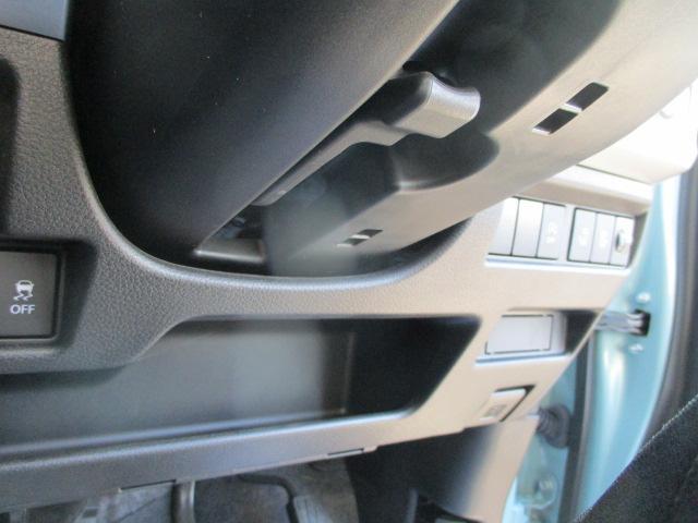 HYBRID X 前後衝突被害軽減 ブレーキ付きサポート付き(35枚目)