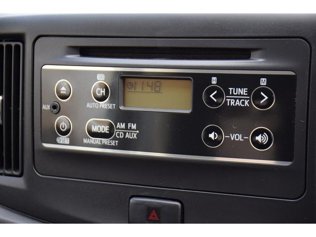 ダイハツ ミライース X スマートセレクションSA/CDオーディオ/プライバシーG