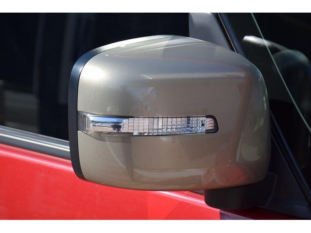 スズキ ソリオバンディット Jスタイル/レーダーブレーキサポート2/両席シートヒーター