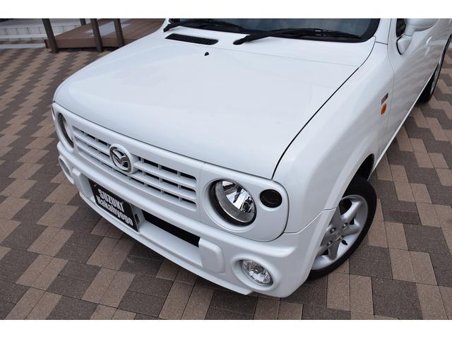SS/4WD/ターボ車/クラリオンラジオ付CDオーディオ(10枚目)