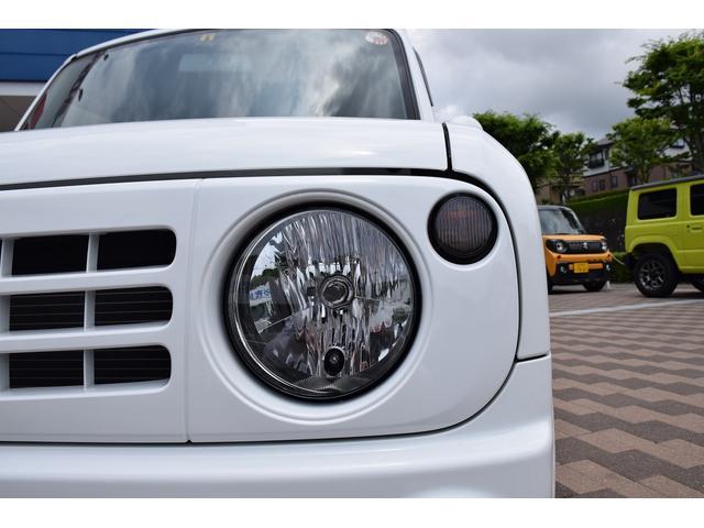 SS/4WD/ターボ車/クラリオンラジオ付CDオーディオ(12枚目)