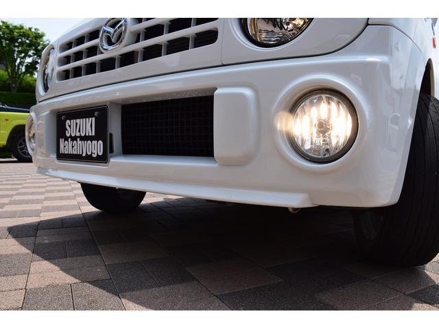 SS/4WD/ターボ車/クラリオンラジオ付CDオーディオ(14枚目)