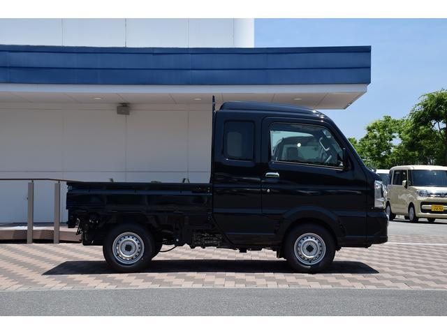 X/5MT車/パートタイム4WD/HIDヘッドライト/(17枚目)