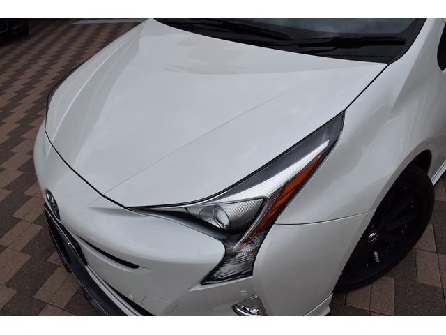 別途有償にて全国対応の最長3年間の延長保証もご用意しております。メーカー保証が残っている車輌に関しては、別途にてメーカー保証継承も手続きいたします。(メーカーによっては事前継承を受付できない場合あり)