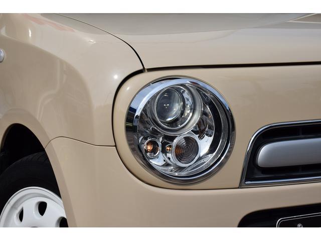 G/専用表皮シート/HIDヘッドライト/アイドリングストップ(4枚目)