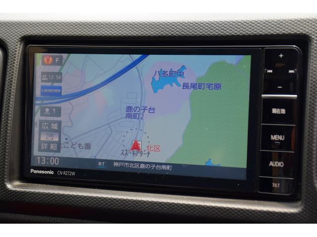 「スズキ」「アルトワークス」「軽自動車」「兵庫県」の中古車32