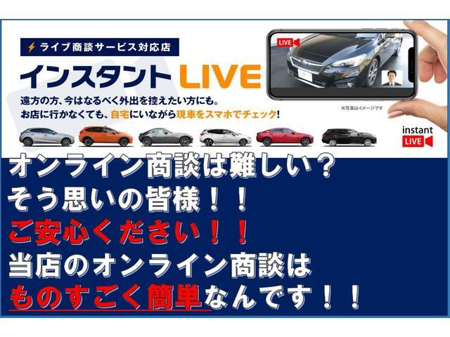 「スズキ」「スイフトスポーツ」「コンパクトカー」「兵庫県」の中古車6