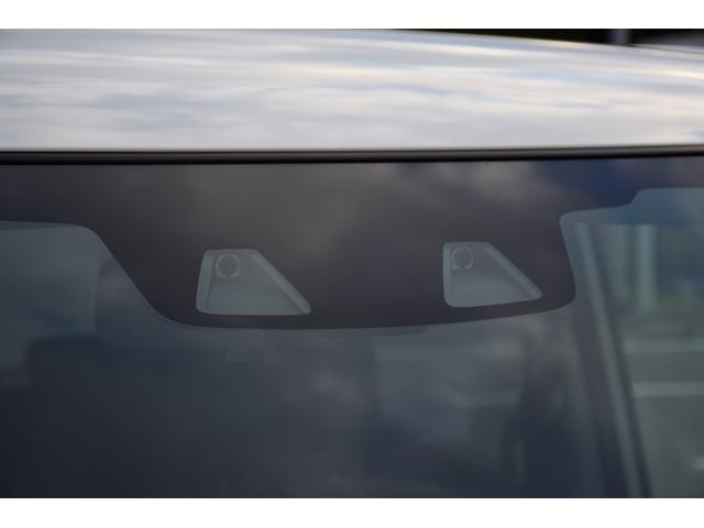 「スズキ」「ソリオバンディット」「ミニバン・ワンボックス」「兵庫県」の中古車14