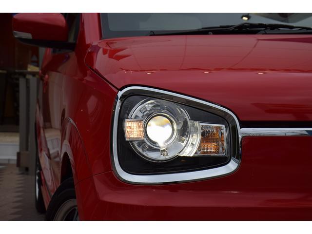 ベースグレード レーダーブレーキサポート/HIDヘッドライト/フォグライト/カロッツェリアメモリーナビ/バックカメラ/パドルシフト/ステリモ/運転席シートヒーター/シートリフター/リアプライバシーガラス/タワーバー/(4枚目)