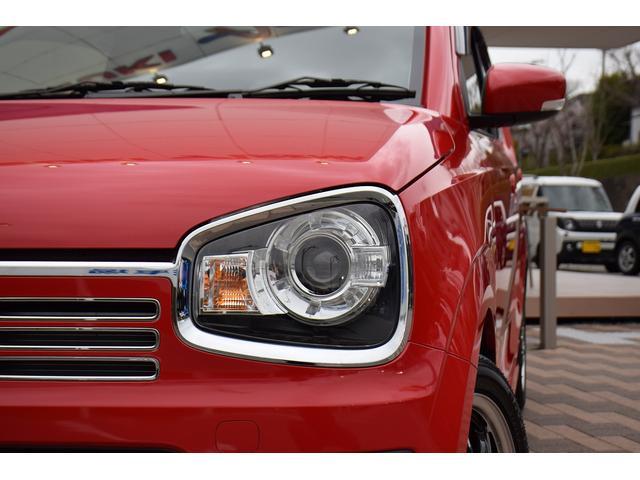 ベースグレード レーダーブレーキサポート/HIDヘッドライト/フォグライト/カロッツェリアメモリーナビ/バックカメラ/パドルシフト/ステリモ/運転席シートヒーター/シートリフター/リアプライバシーガラス/タワーバー/(12枚目)