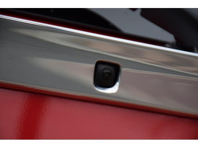 ベースグレード レーダーブレーキサポート/HIDヘッドライト/フォグライト/カロッツェリアメモリーナビ/バックカメラ/パドルシフト/ステリモ/運転席シートヒーター/シートリフター/リアプライバシーガラス/タワーバー/(20枚目)
