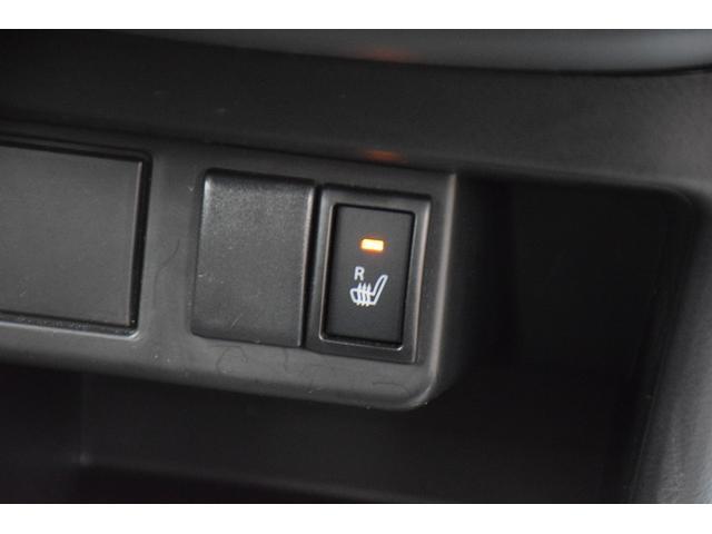ベースグレード レーダーブレーキサポート/HIDヘッドライト/フォグライト/カロッツェリアメモリーナビ/バックカメラ/パドルシフト/ステリモ/運転席シートヒーター/シートリフター/リアプライバシーガラス/タワーバー/(32枚目)