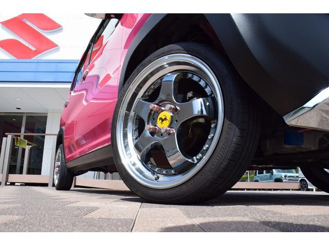 X レーダーブレーキサポート/HIDヘッドライト/フォグライト/ケンウッドメモリーナビ/地デジ/運転席シートヒーター/革巻きステアリング/プッシュスタート/スマートキ/電格ミラー/ドラレコ(5枚目)