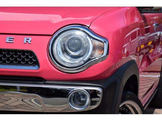 X レーダーブレーキサポート/HIDヘッドライト/フォグライト/ケンウッドメモリーナビ/地デジ/運転席シートヒーター/革巻きステアリング/プッシュスタート/スマートキ/電格ミラー/ドラレコ(12枚目)