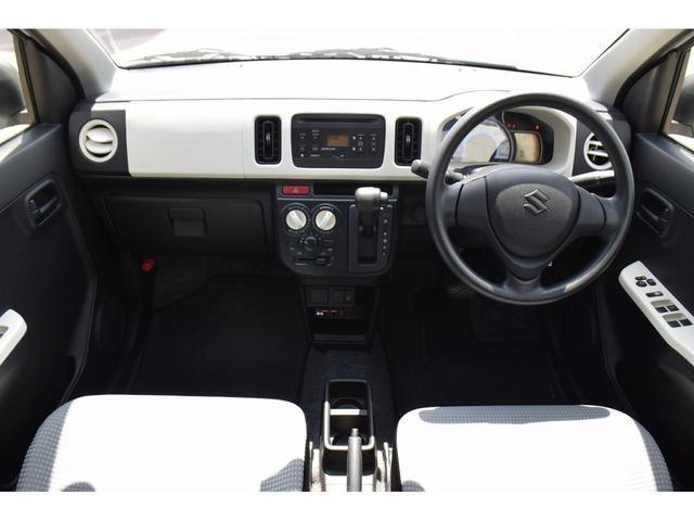 S 純正ラジオ・CDオーディオ/ヘッドライトレベライザー/運転席シートヒーター/アイドリングストップ/リアプライバシーガラス/電格ミラー/キーレス/ドラレコ/ETC/(5枚目)