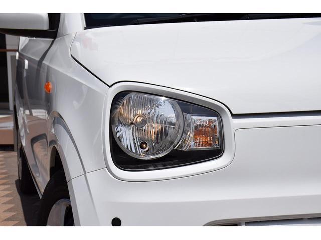 S 純正ラジオ・CDオーディオ/ヘッドライトレベライザー/運転席シートヒーター/アイドリングストップ/リアプライバシーガラス/電格ミラー/キーレス/ドラレコ/ETC/(6枚目)